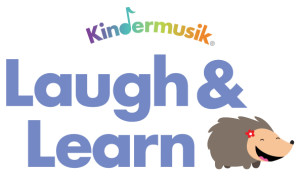 LaughLearn_rainbowLogo