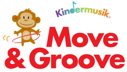 MoveGroove_rainbowLogo_small