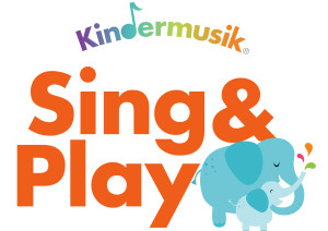SingPlay_RainbowLogo_large