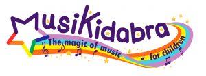 musikidabra-logo-1