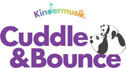 CuddleBounce_RainbowLogo_small