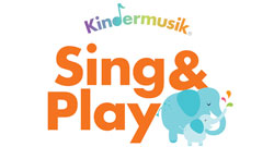 SingPlay_RainbowLogo_small
